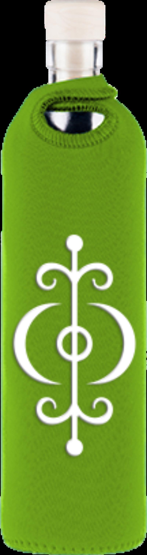 SYMBOLS---HEALTH