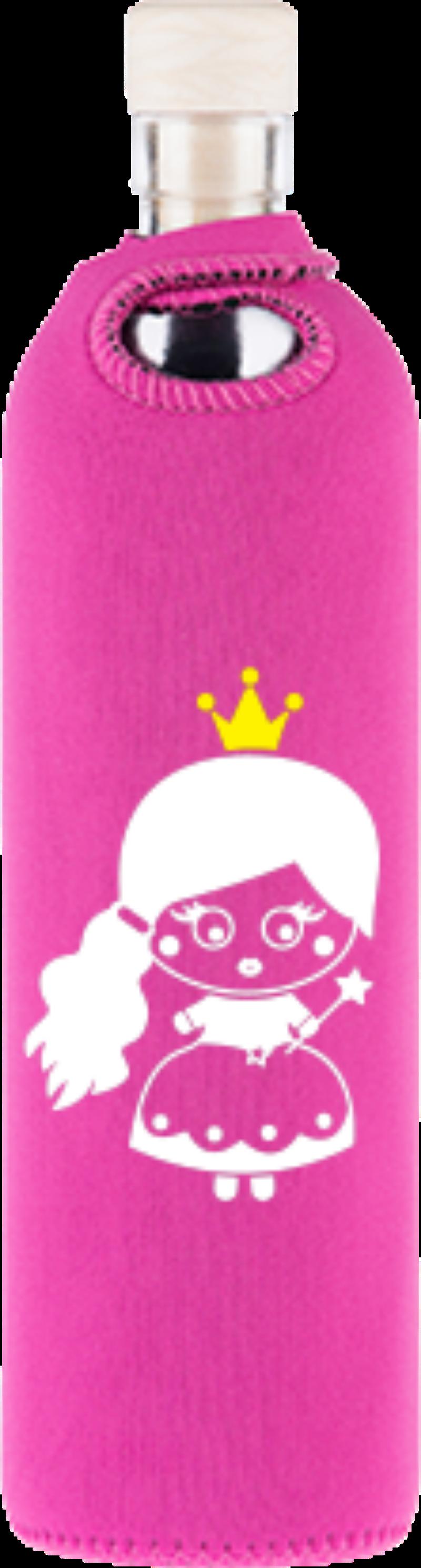 NEO-KIDS---PRINCESS