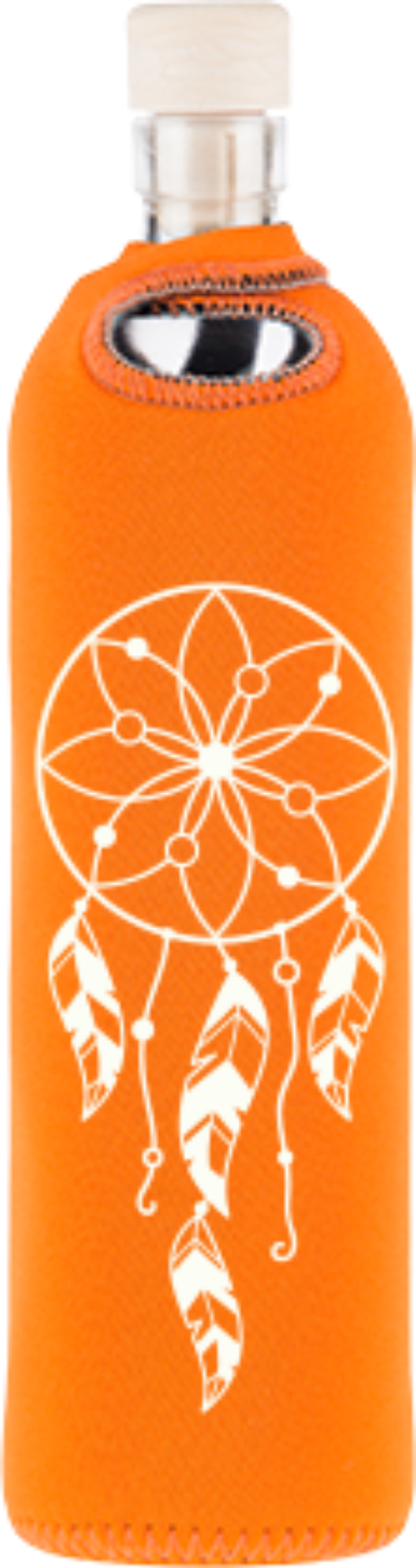 SPIRITUAL---DREAMCATCHER