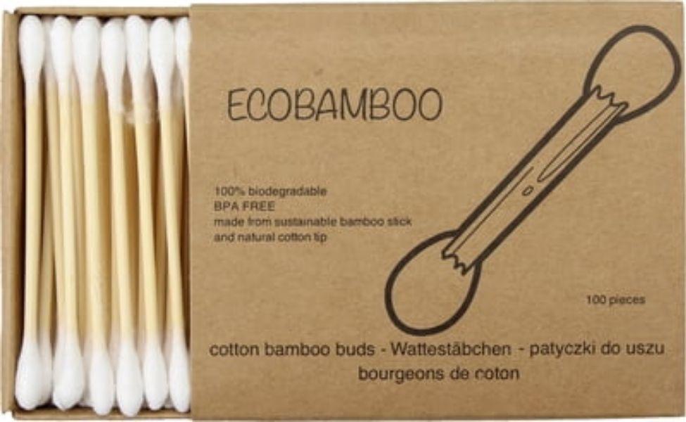 COTTON-FIOC-BAMBOO