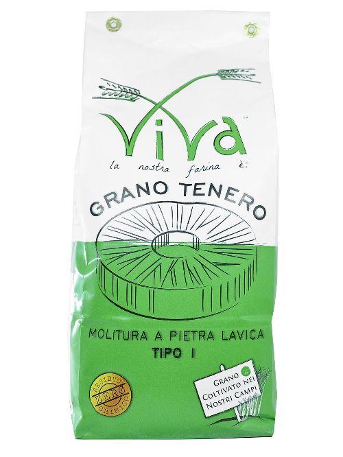 VIVA---GRANO-TENERO