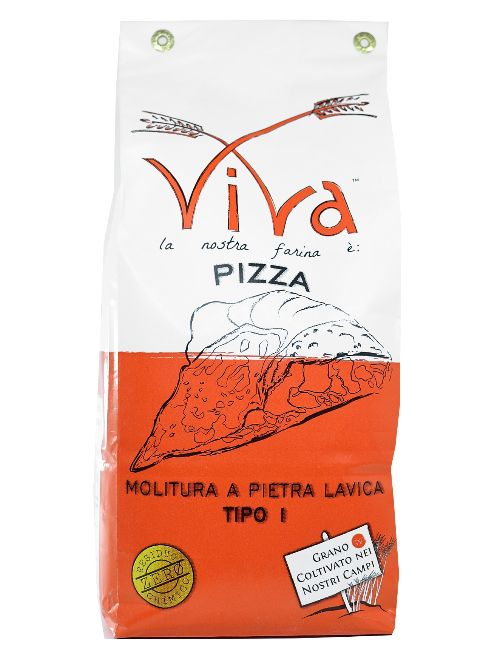 VIVA---PIZZA